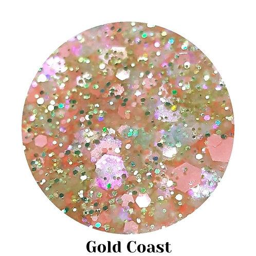 Gold Coast Acrylic Powder 20g