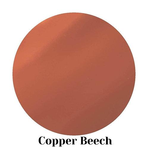 Copper Beech 15ml