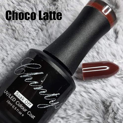 Choco Latte 15ml