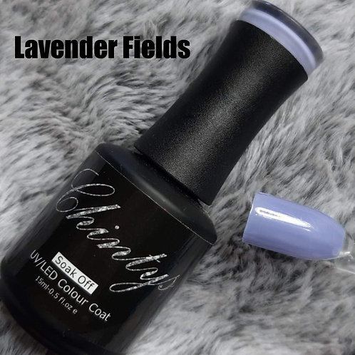 Lavender Fields 15ml