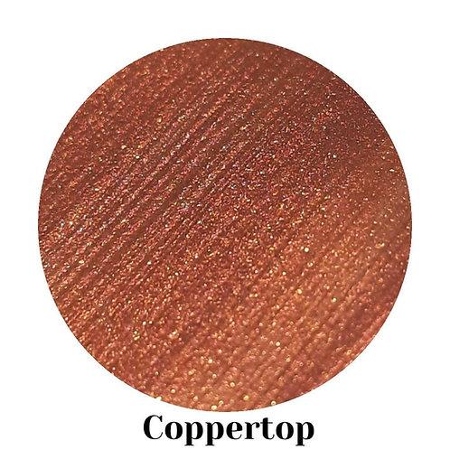 Coppertop 15ml