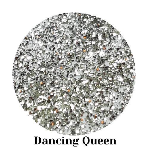 Dancing Queen 15ml