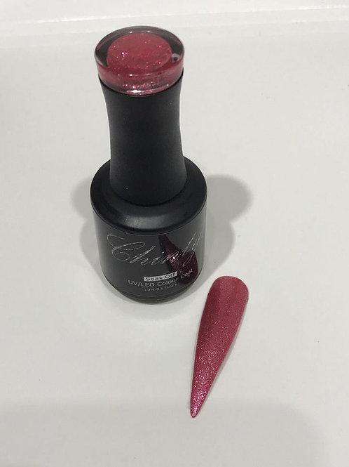 Rose Sparkle 15ml