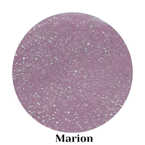 Marion 15ml