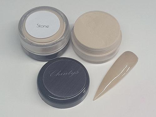 Stone Acrylic Powder