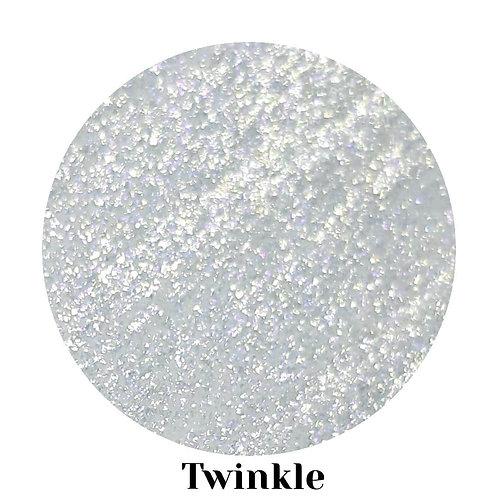 Twinkle 15ml