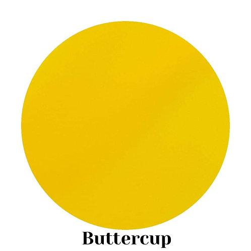 Buttercup 15ml