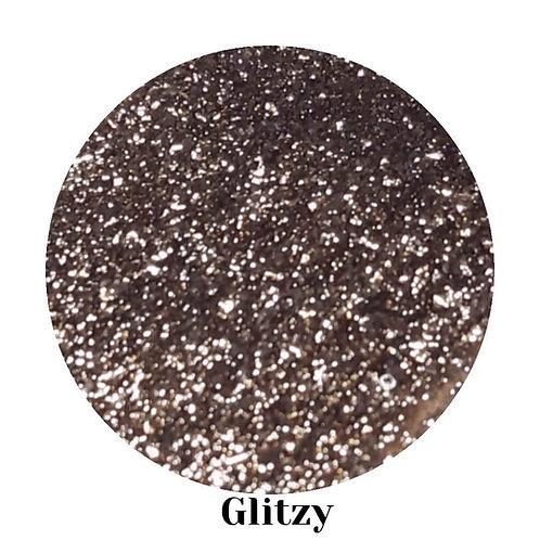 Glitzy- The Glitz Collection Gel Polish 15ml