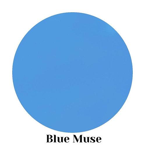 Blue Muse 15ml