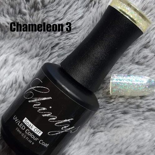 Chameleon (3) 15ml
