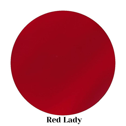 Red Lady 15ml