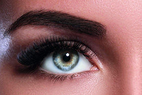 Henna Brows 26th July 2021