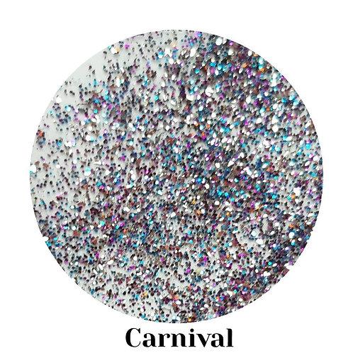 Carnival 15ml