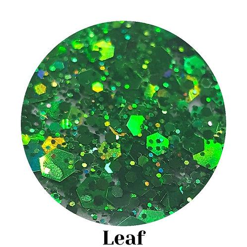 Leaf Acrylic Powder 20g