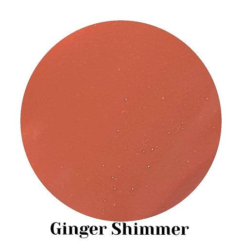 Ginger Shimmer 15ml