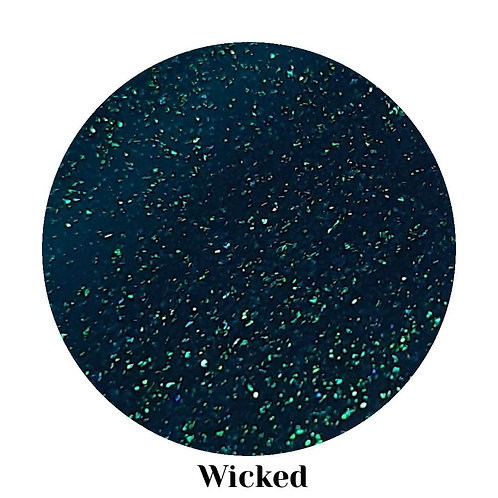 Wicked 15ml