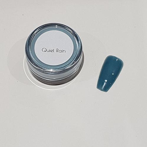 Quiet Rain Acrylic Powder