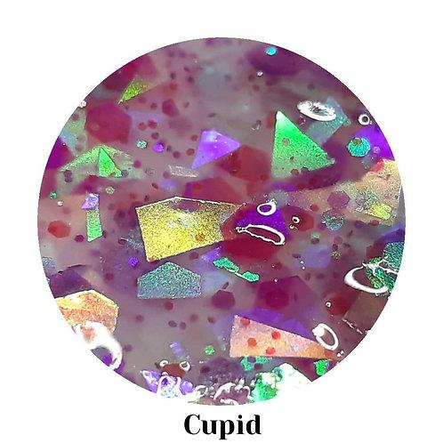 Cupid Acrylic Powder 20g