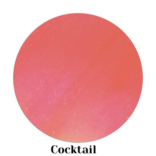 Cocktail 15ml