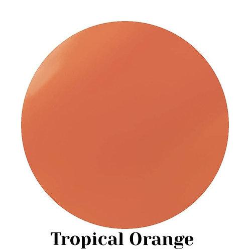 Tropical Orange 15ml