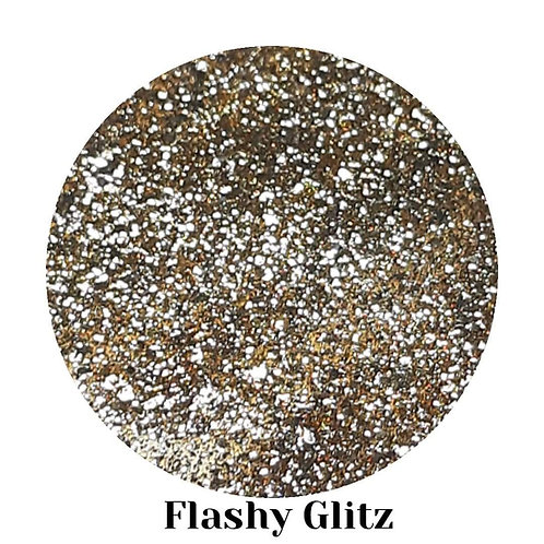 Flashy Glitz - The Glitz Collection 15ml
