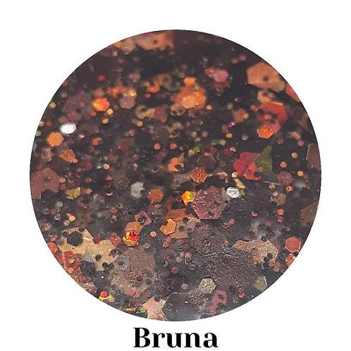 Bruna Acrylic Powder 20g