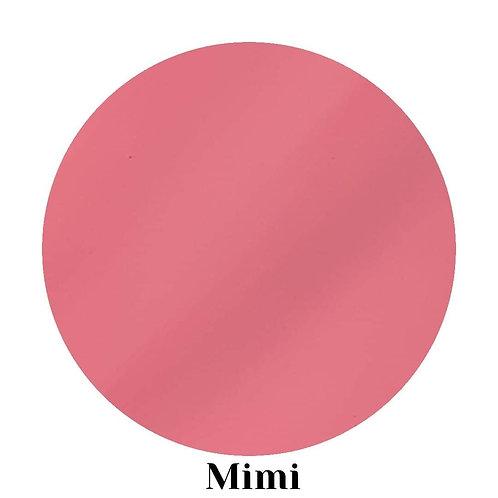 Mimi 15ml