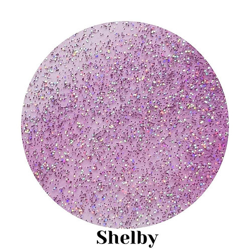 Shelby 15ml