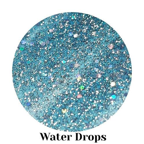 Water Drops 15ml