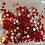 Thumbnail: Red Crystals