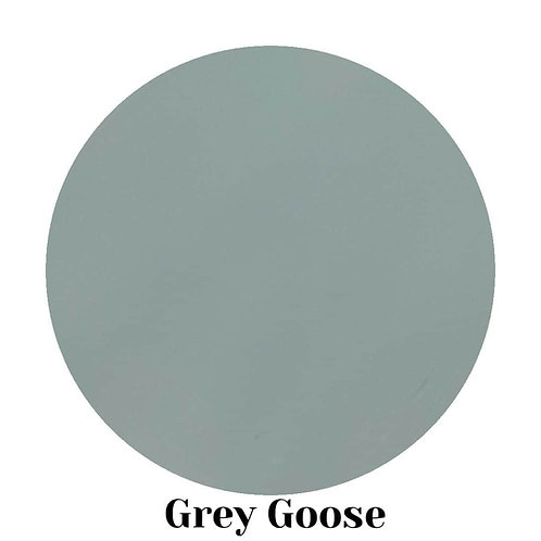 Grey Goose 15ml