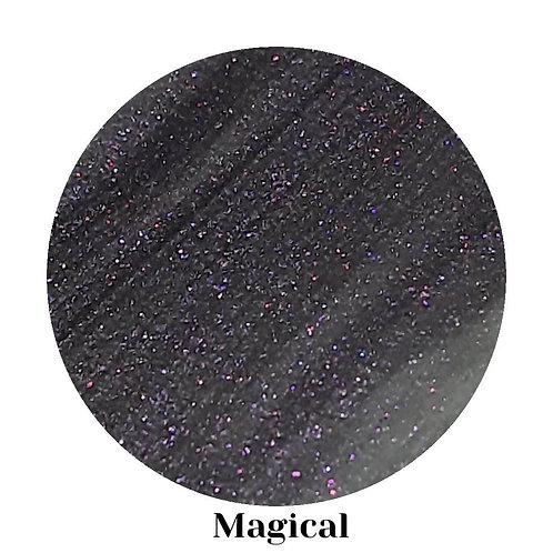 Magical 15ml