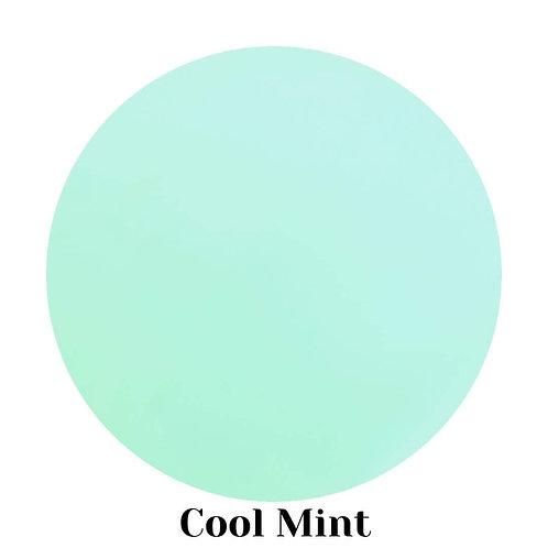 Cool Mint 15ml