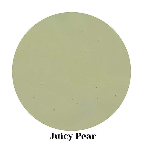 Juicy Pear Acrylic Powder 20g