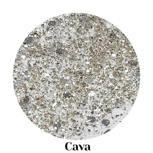Cava 15ml