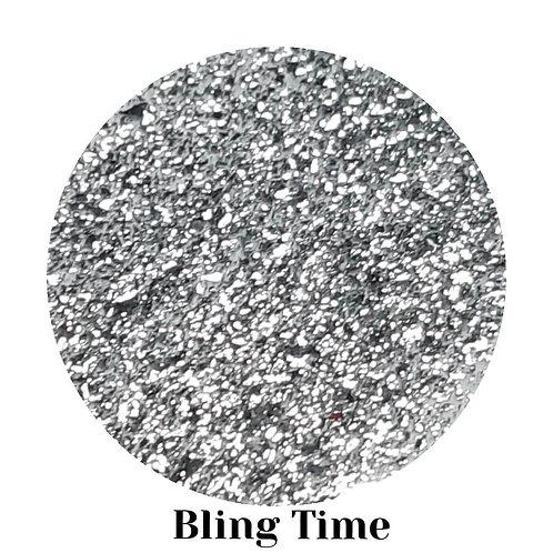 Bling Time 15ml