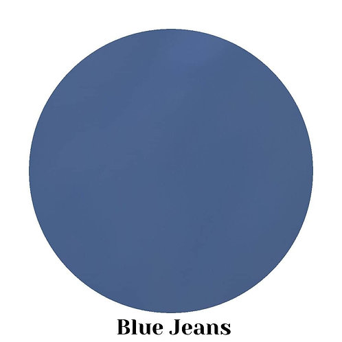 Blue Jeans 15ml