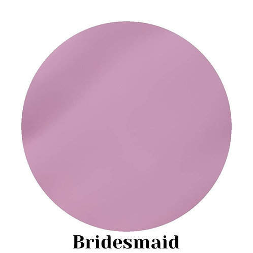 Bridesmaid 15ml