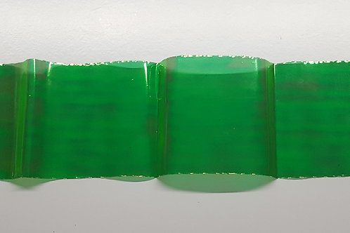 Green Angel Paper