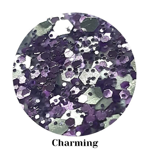Charming Acrylic Powder 20g