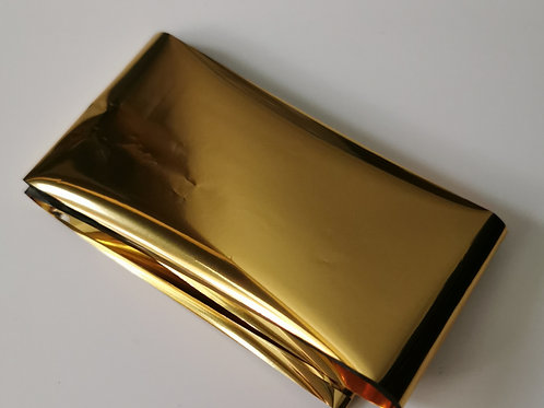 Gold Angel Paper