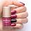 Thumbnail: MoYou Premium Stamping Polish - Sangria