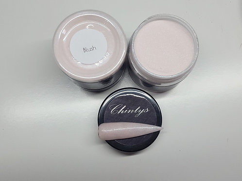 Blush 45g Acrylic Powder