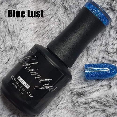 Blue Lust 15ml