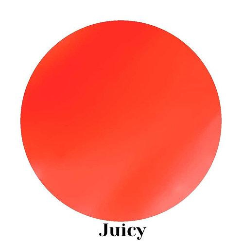 Juicy 15ml