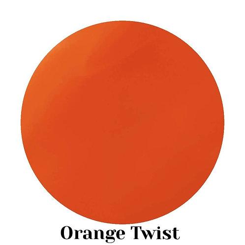 Orange Twist 15ml