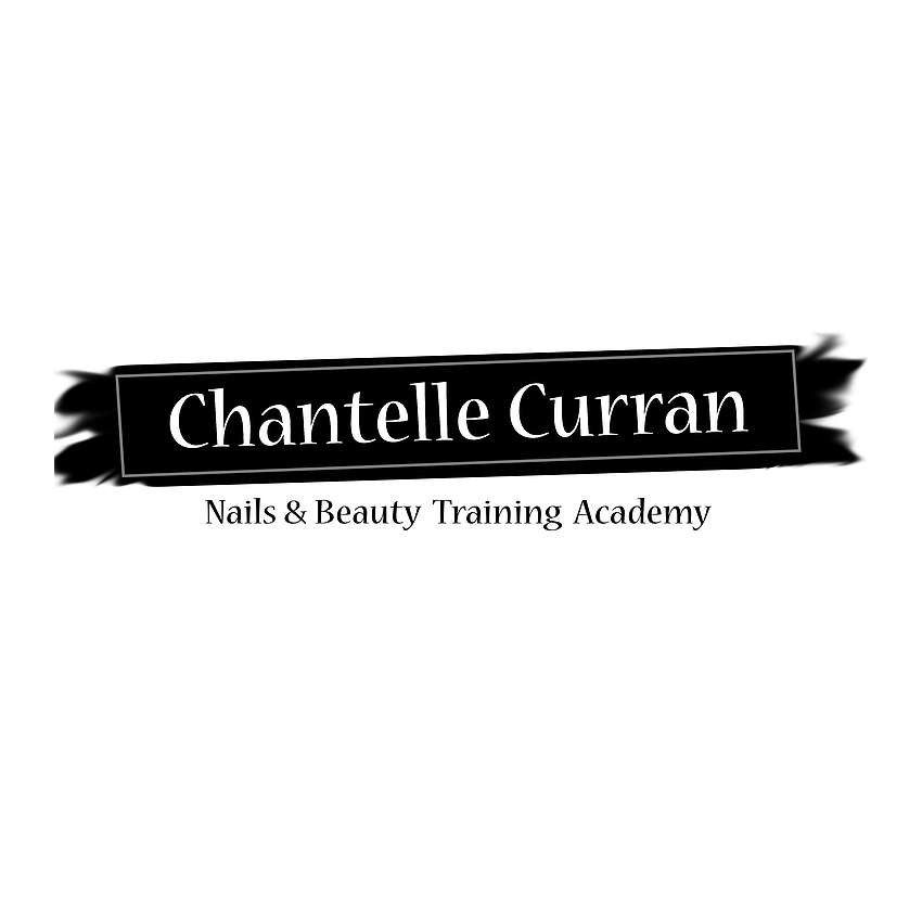 1-1 With Chantelle Curran July 5th