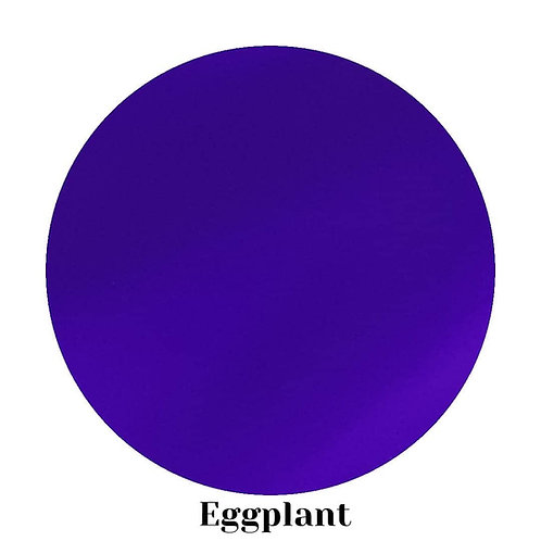 Eggplant 15ml