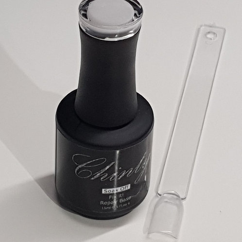 Fix It! Repair Base Almost Invisible 15ml