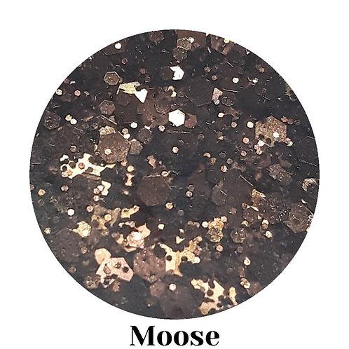 Moose Acrylic Powder 20g